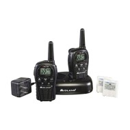 Midland® LXT 24-Mile 2-Way Radios