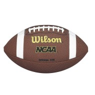 Wilson® NCAA Composite Football,