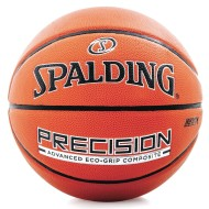 Spalding® Precision Basketball