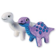 Color-Me™ Dinosaur (Pack of 12)