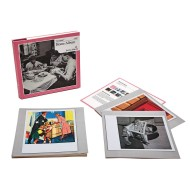 Timeslide™ Home Album