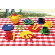 Dishes Set (Set of 1)