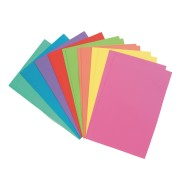 Color Splash!® Bright Value Foam (Pack of 12)