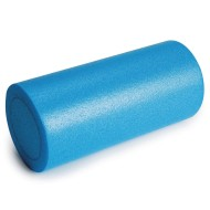 Foam Exercise Roller, 12