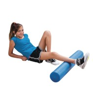 Foam Exercise Roller, 36