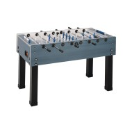 Garlando G500 Outdoor Foosball Table