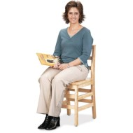 Teacher Ladderback Chair