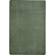 Joy Carpets® Endurance™ Classroom Carpet, 12' x 8' Rectangle