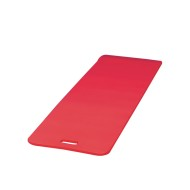 5' Stretch Mat