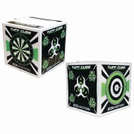 Easton® Tuffcube Youth Archery Target