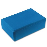 Foam Yoga Block, 9