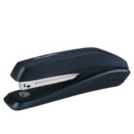 Swingline Full-Length Standard Stapler