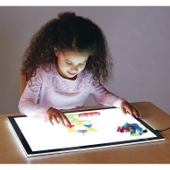 Illumination Light Tablet