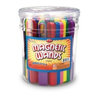 Magnetic Wands (Pack of 24)