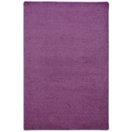 Joy Carpets® Endurance™ Classroom Carpet, 6' x 9' Rectangle