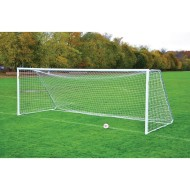 Portable Official Soccer Goals