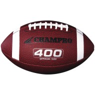 Champro® Composite Football,