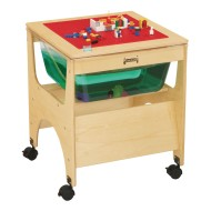 Multi Sensory Table