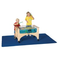 Jonti-Craft® Large Sensory Table Mat