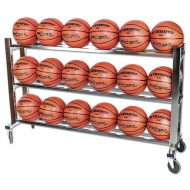 Champro® Monster Ball Cart