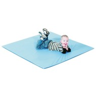 Two-Tone Activity Mat