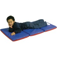 Infection Control Rest Mat®