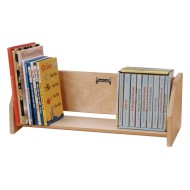 Jonti-Craft® Book Holder Display