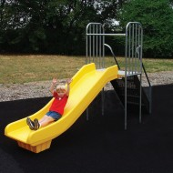 Sportsplay Junior Slider