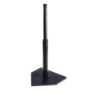 Champro® Heavy-Duty Classic Batting Tee