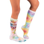 Color-Me™ Tube Socks (Pack of 12)
