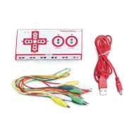 Makey Makey™ Invention Kit