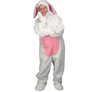 Easter Bunny Suit