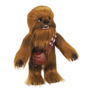 Star Wars™ Ultimate Co-Pilot Chewie
