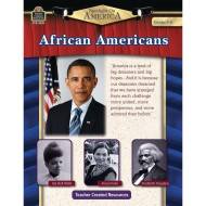Spotlight On America: African Americans