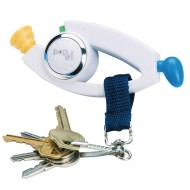 Bop It! Carabiner Electronic Game ( of 1)