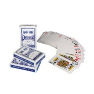 Playing Cards (Pack of 12)