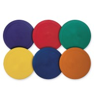 Spectrum™ Ultimate TPR Spot Markers, 10
