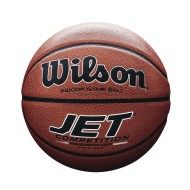 Wilson® Jet Competition Basketball