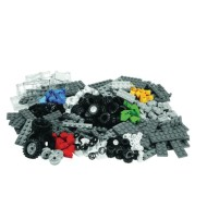 Lego® Wheels Set