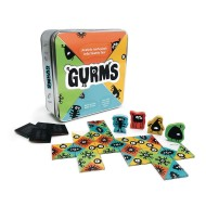 Gurms Game