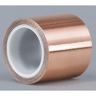 Copper Foil Tape Roll