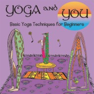 Yoga and You CD