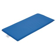 Rainbow Rest Mat Set