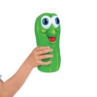 Musical Pass the Pickle Game