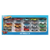 Hot Wheels® Cars
