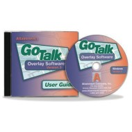 GoTalk™ Software