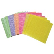 Magic Nuudles Paper® (Pack of 24)