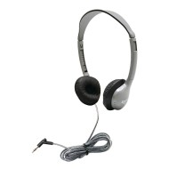 Personal Stereo Headset