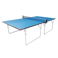 Butterfly Compact Table Tennis Table, Indoor