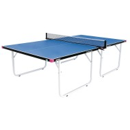 Butterfly Compact Table Tennis Table, Outdoor